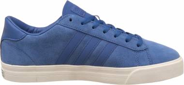 Adidas Cloudfoam Super Daily - Azul Azubas Azubas Azumis