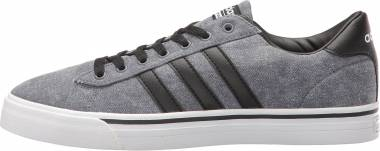 Adidas Cloudfoam Super Daily Grey Men
