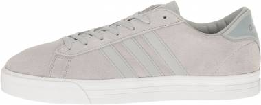 Adidas Cloudfoam Super Daily Clear Onix/Clear Onix/Footwear White Men