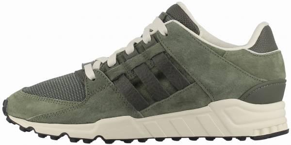 Adidas EQT Support RF - Green