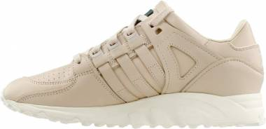 Adidas EQT Support RF Beige Men