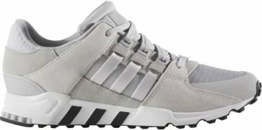 Adidas EQT Support RF - Grey