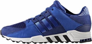 Adidas EQT Support RF Blue Men