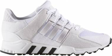 Adidas EQT Support RF - White