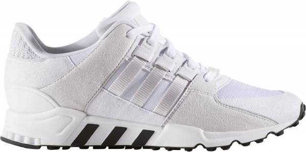 69966eaffff3 17 Reasons to NOT to Buy Adidas EQT Support RF (Apr 2019)