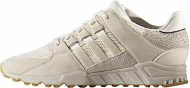 Adidas EQT Support RF - Beige