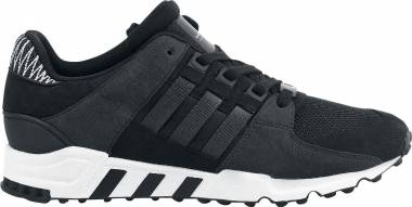 Adidas EQT Support RF - Core Black Core Black Footwear White (BY9623)