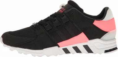 Adidas EQT Support RF - Black (BB1319)