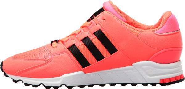 official photos 7c90a 160a7 Adidas EQT Support RF Pink. Any color