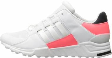 Adidas EQT Support RF White Men