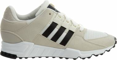 Adidas EQT Support RF Beige Men