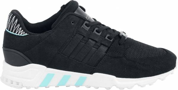 new style 5ff34 84bbc 17 Reasons toNOT to Buy Adidas EQT Support RF (Mar 2019)  Ru