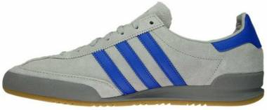 Adidas Jeans - Gris