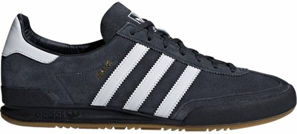 Adidas Jeans - Grey (CQ2768)