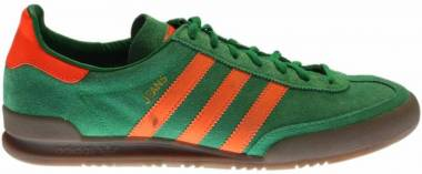 Adidas Jeans - Green (S79996)