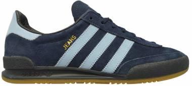 Adidas Jeans - Navy Blue (B42230)