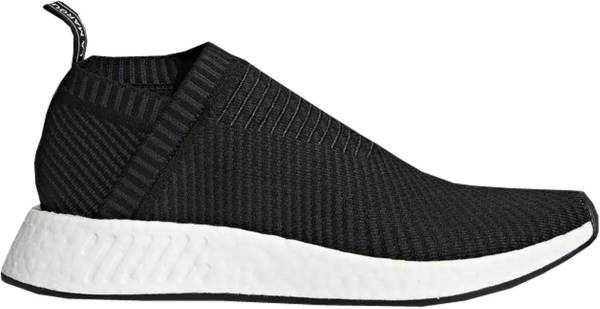 Adidas NMD_CS2 Primeknit