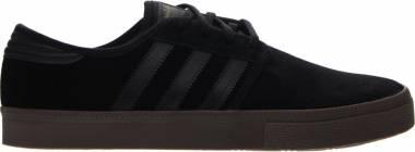Adidas Seeley ADV - Black