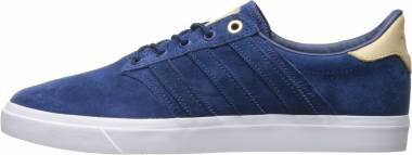 Adidas Seeley Premiere Classified - Blue (BB8527)