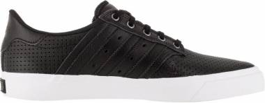 Adidas Seeley Premiere Classified - Black