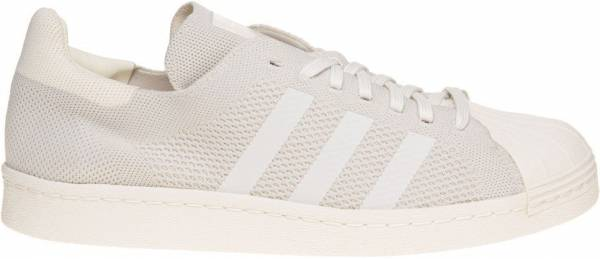 Adidas Superstar Baratos köpa