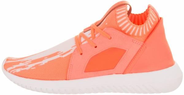 Adidas Tubular Defiant Primeknit - Pink