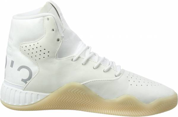 Buy Adidas Tubular Instinct - Only $25 Today