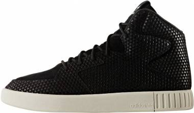 Adidas Tubular Invader 2.0 - Black