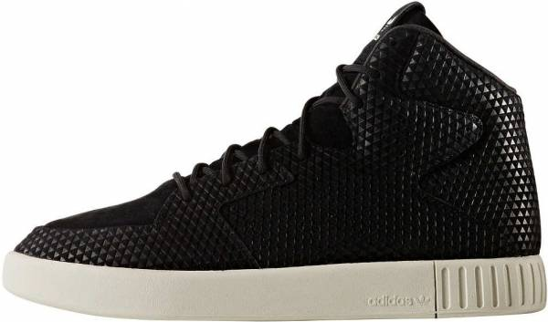 72c89dd29711 12 Reasons to NOT to Buy Adidas Tubular Invader 2.0 (Apr 2019 ...