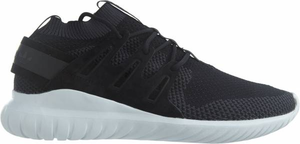 adidas jogging shoes, Adidas tubular nova primeknit shoes