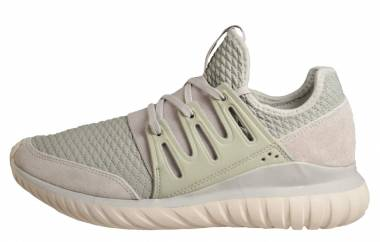 Adidas Tubular Radial - Grey