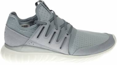 adidas price Mens ADIDAS Neo Label Canvas Shoes, Tan & Navy