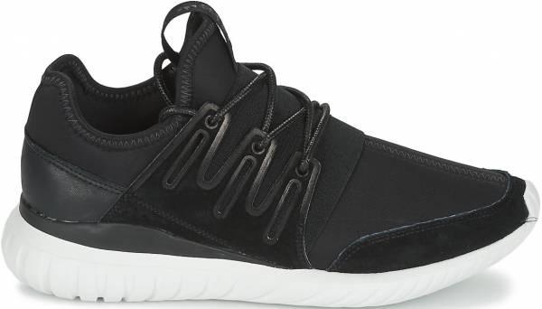 fotografía Traducción Derecho  Adidas Tubular Radial sneakers in 10+ colors (only $40) | RunRepeat