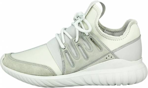 where to buy cheapest buy best Adidas Tubular Radial