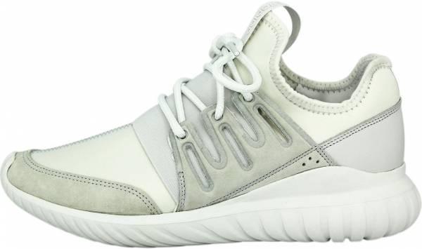 Buy Adidas Tubular Radial - Only $25 Today