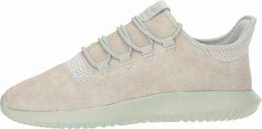 Adidas Tubular Shadow - Beige (B37594)