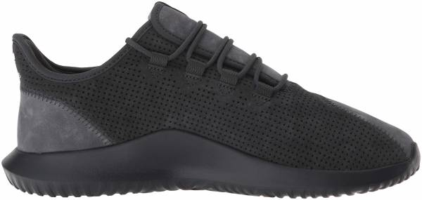 4258748fa039 12 Reasons to NOT to Buy Adidas Tubular Shadow (Apr 2019)