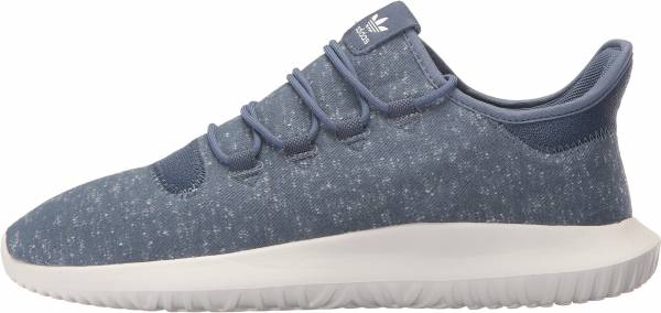 best service b3013 8fa14 Adidas Tubular Shadow Blue