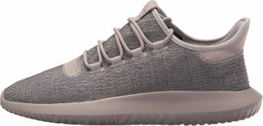 Adidas Tubular Shadow Vapour Grey/Vapour Grey/Raw Pink Men