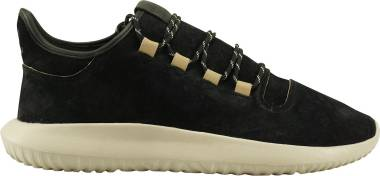 Adidas Tubular Shadow Black Men
