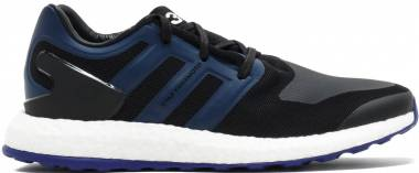 d9f9a85ff2764 9 Best Adidas Y-3 Sneakers (May 2019)