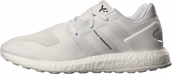 15ce38b51f0e y3 pure boost triple white Sale