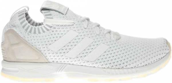 low priced 7157e 12a4e Adidas ZX Flux Primeknit