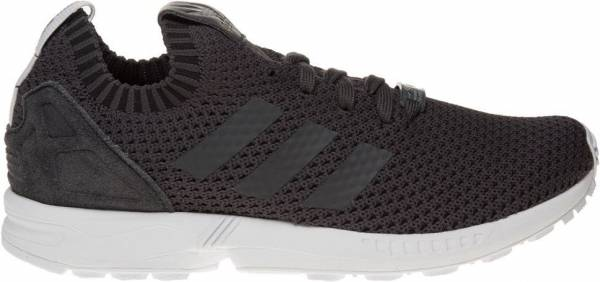 Adidas ZX Flux Primeknit sneakers in 7 colors (only $55)   RunRepeat