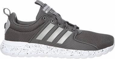 Adidas Cloudfoam Lite Racer - Grey (B44736)
