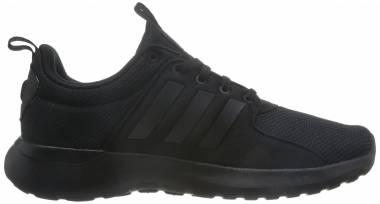Adidas Cloudfoam Lite Racer - Black