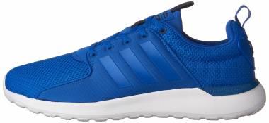 Adidas Cloudfoam Lite Racer - Blue