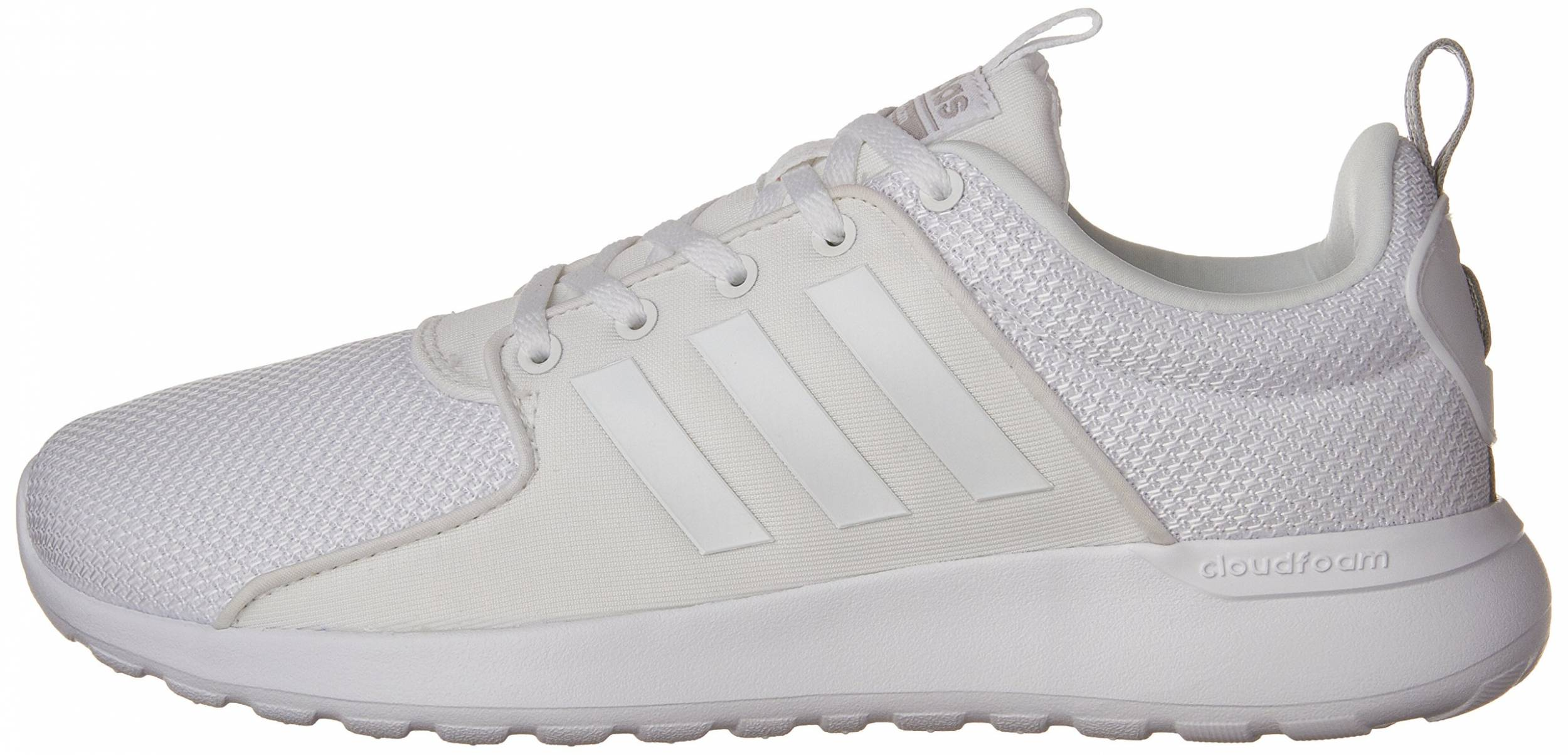 aspecto Sobrevivir Economía  Save 45% on Adidas Cloudfoam Sneakers (27 Models in Stock) | RunRepeat