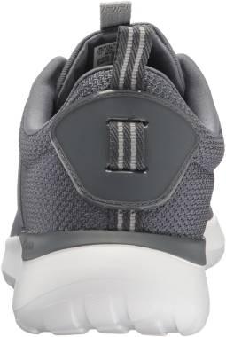Adidas Sepatu Running Cloudfoam Lite Racer Aw4032 Daftar