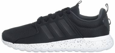 Adidas Cloudfoam Lite Racer Black Men